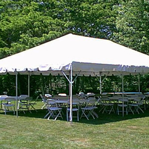 Tables Chairs Tents Bounce In NJ Event Rentals Call