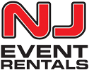 Bounce On In / NJ Event Rentals